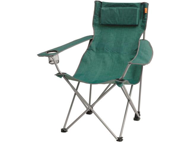 Easy Camp Roanne Chaise pliante